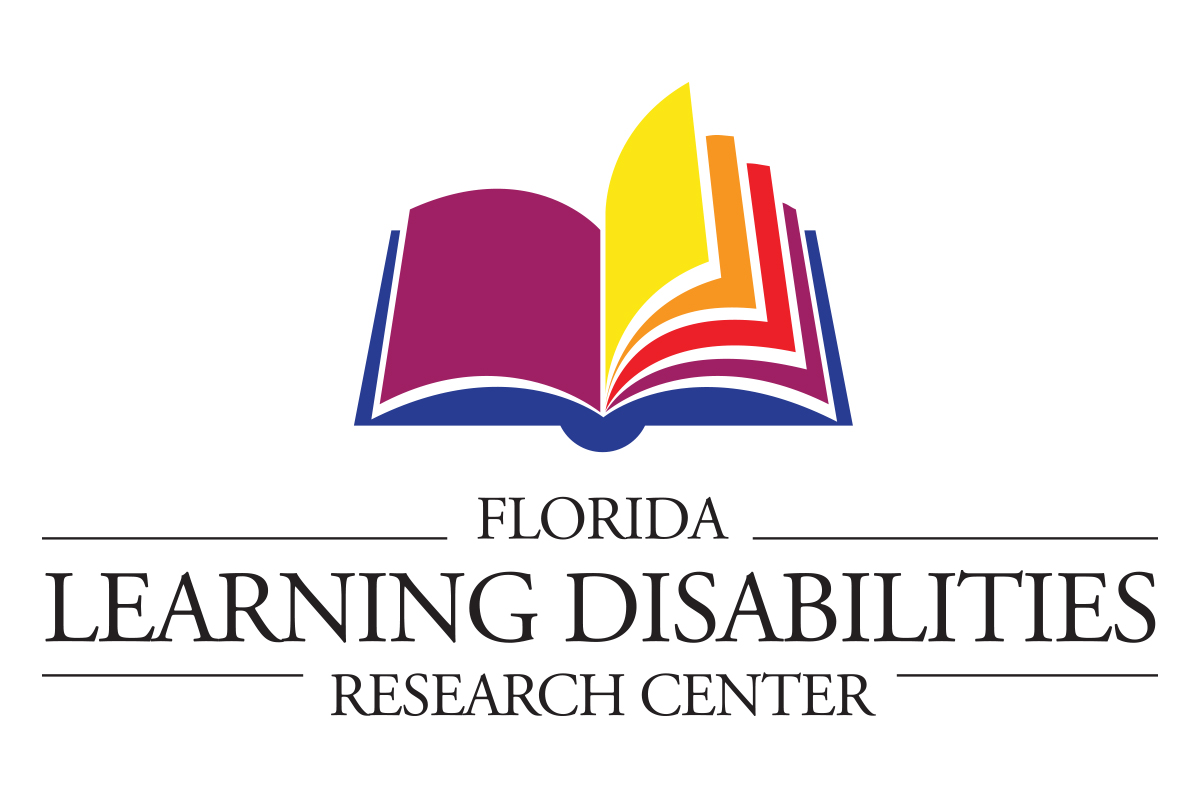 Florida Learning Disabilities Research Center