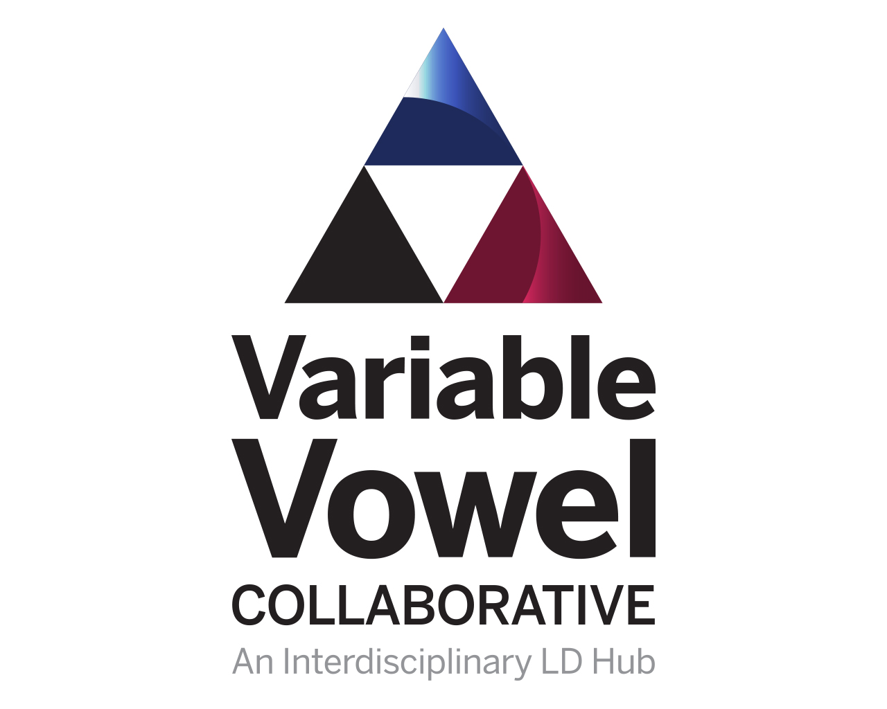 Variable Vowel Collaborative