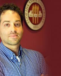 FSU researchers partner to improve statewide assessment for persons with disabilities