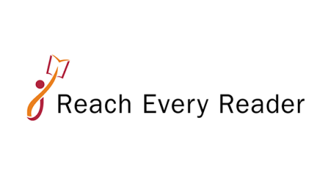 Reach Every Reader