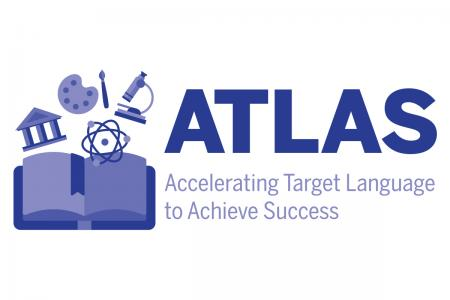 Accelerating Target Language to Achieve Success