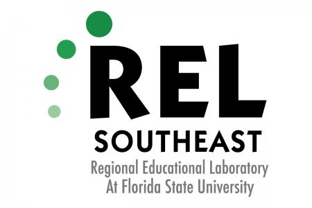 Regional Educational Laboratory Southeast