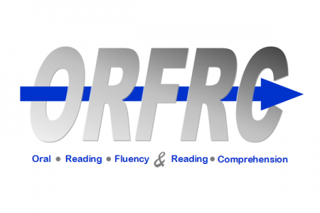 Oral Reading Fluency & Reading Comprehension